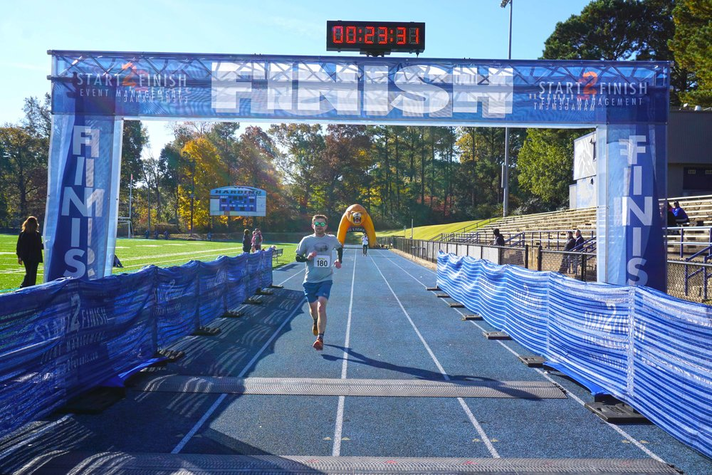 Nov17 HiM5kRace33.jpg