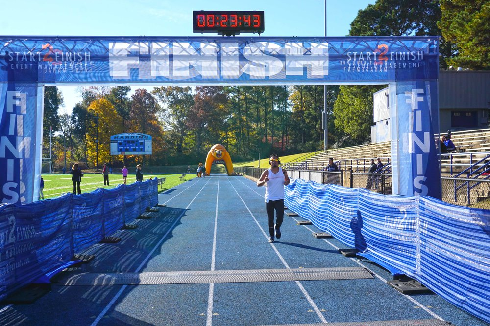 Nov17 HiM5kRace34.jpg
