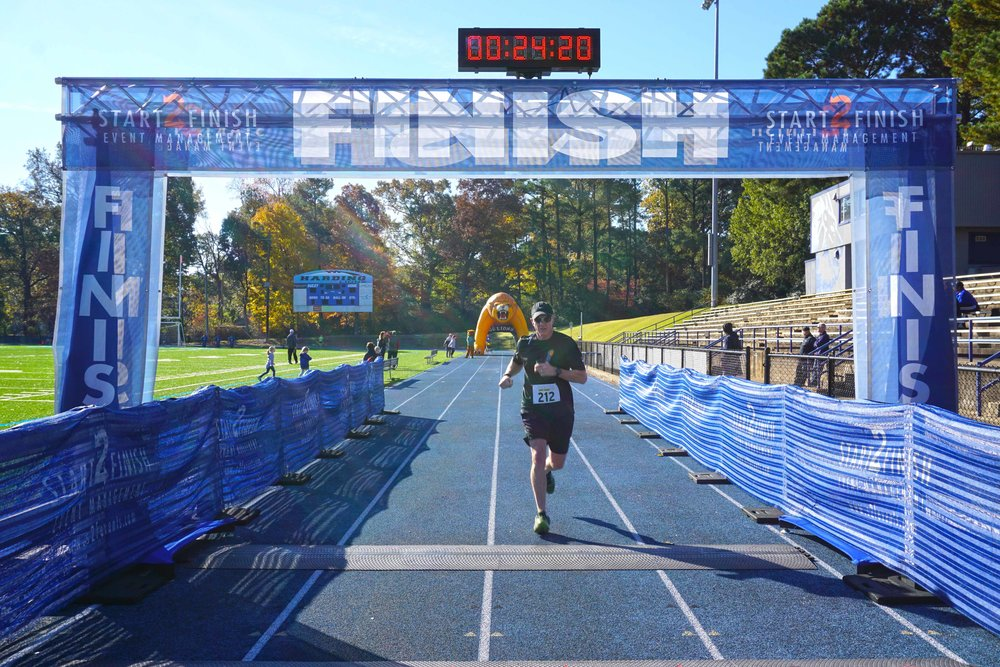 Nov17 HiM5kRace36.jpg