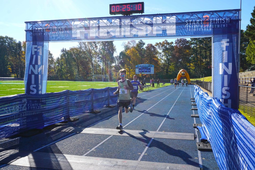 Nov17 HiM5kRace41.jpg