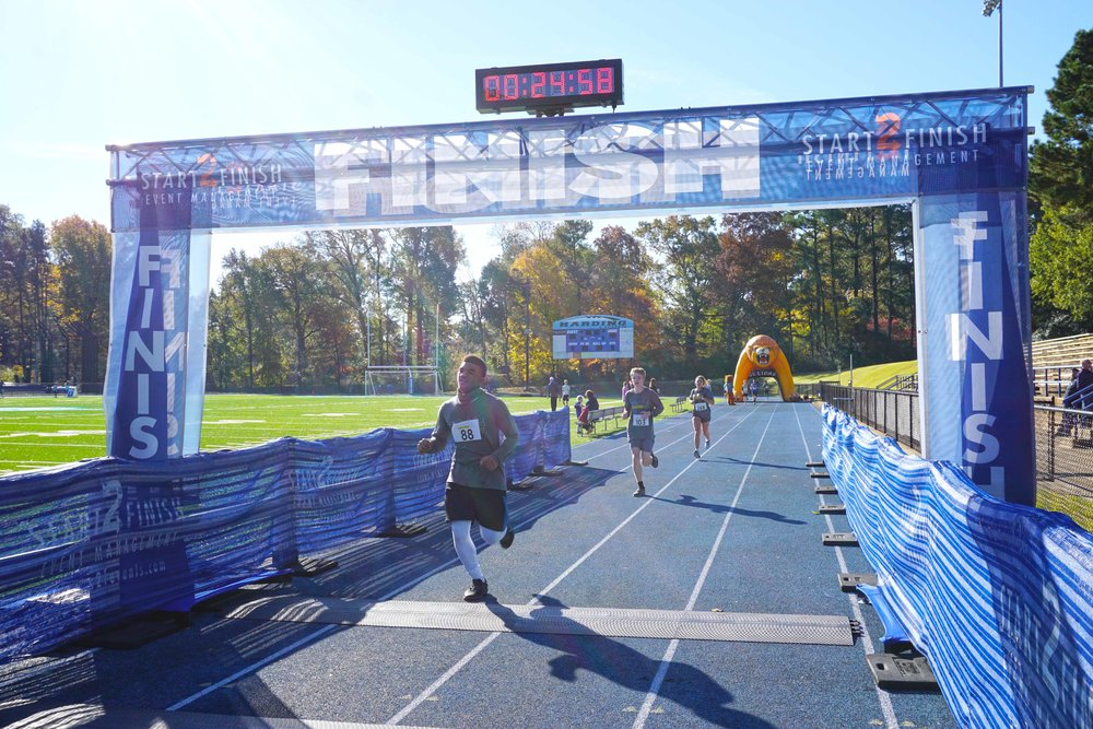 Nov17 HiM5kRace40.jpg