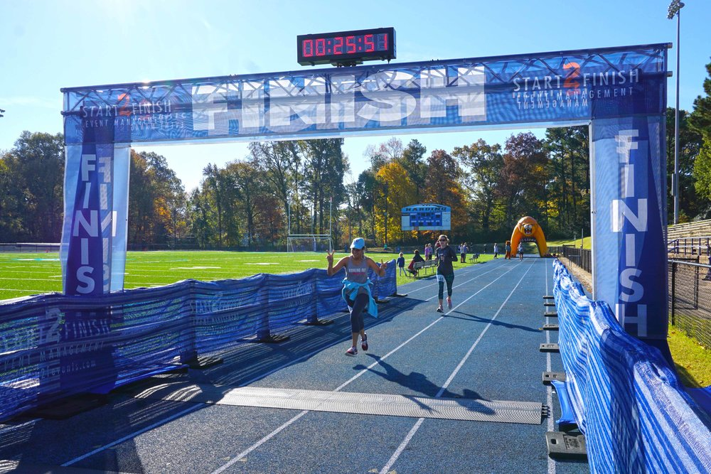 Nov17 HiM5kRace43.jpg