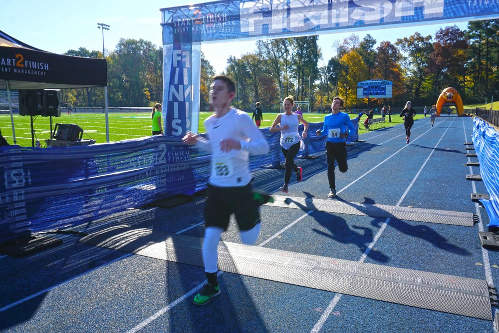 Nov17 HiM5kRace45.jpg