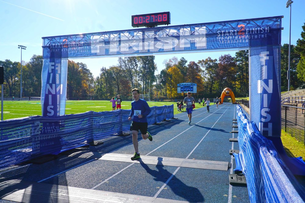 Nov17 HiM5kRace48.jpg