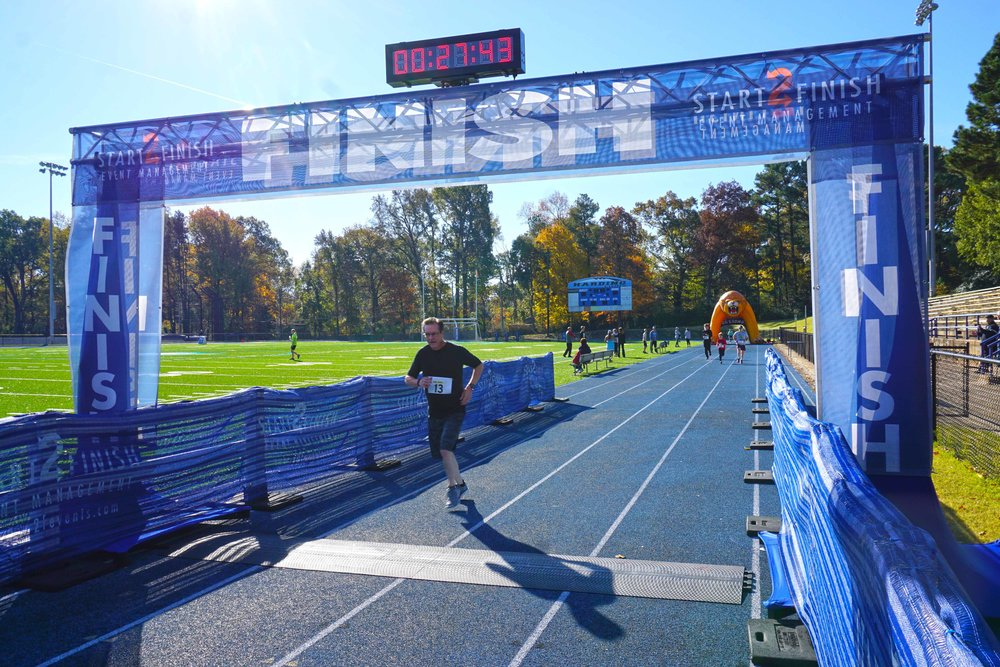 Nov17 HiM5kRace50.jpg