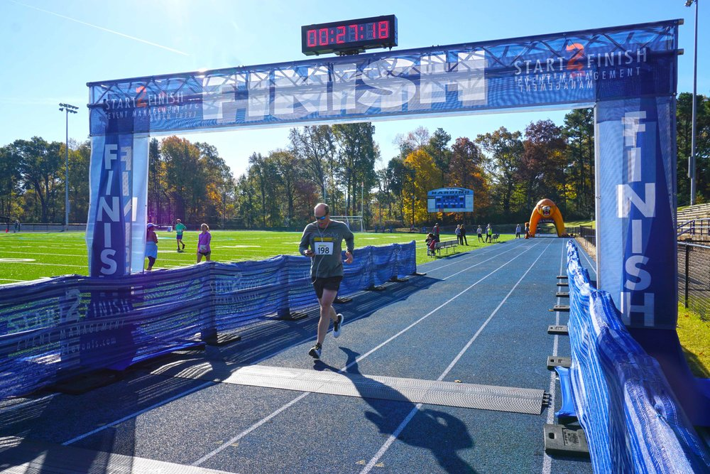 Nov17 HiM5kRace49.jpg