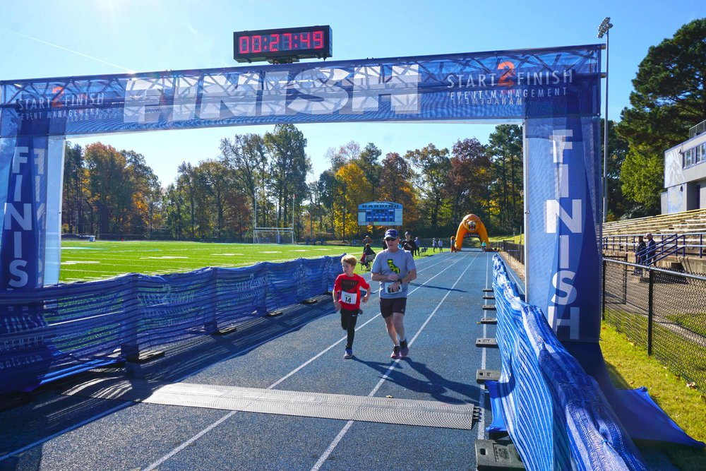 Nov17 HiM5kRace51.jpg