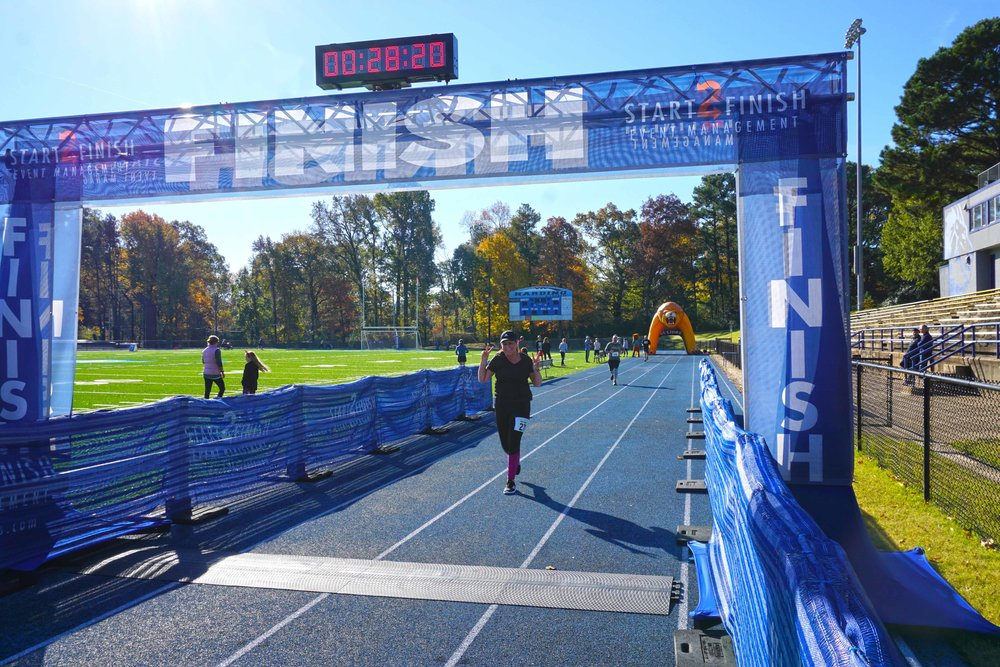 Nov17 HiM5kRace53.jpg