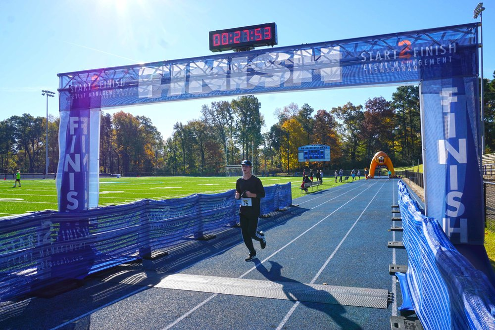 Nov17 HiM5kRace52.jpg