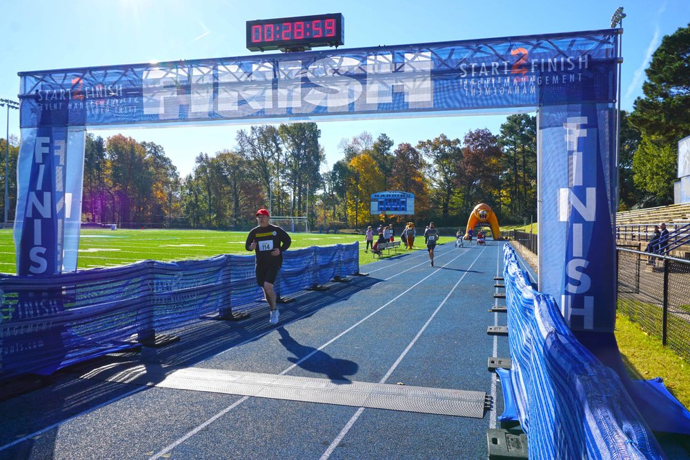 Nov17 HiM5kRace56.jpg