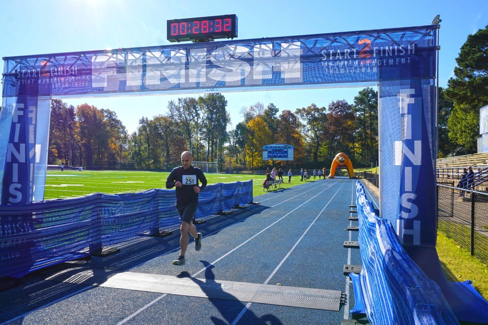 Nov17 HiM5kRace55.jpg