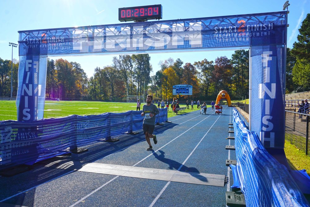 Nov17 HiM5kRace57.jpg