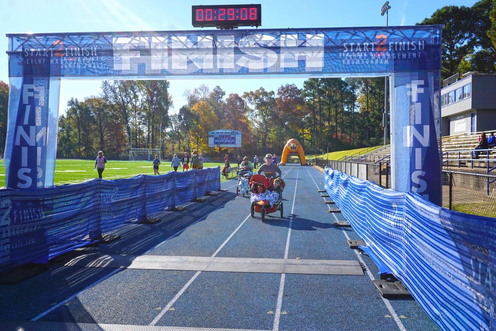 Nov17 HiM5kRace58.jpg