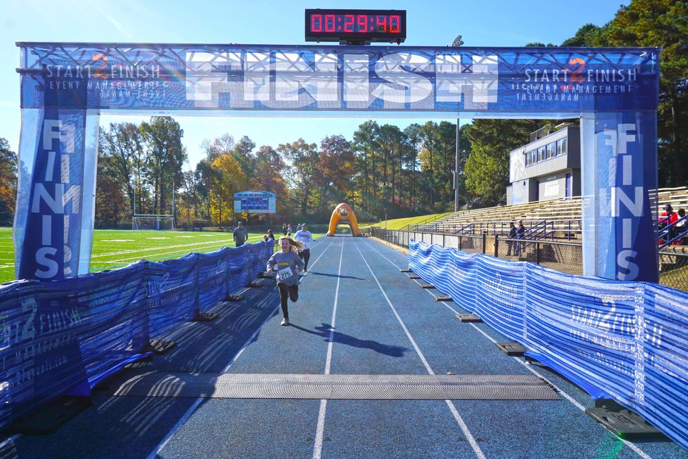 Nov17 HiM5kRace61.jpg