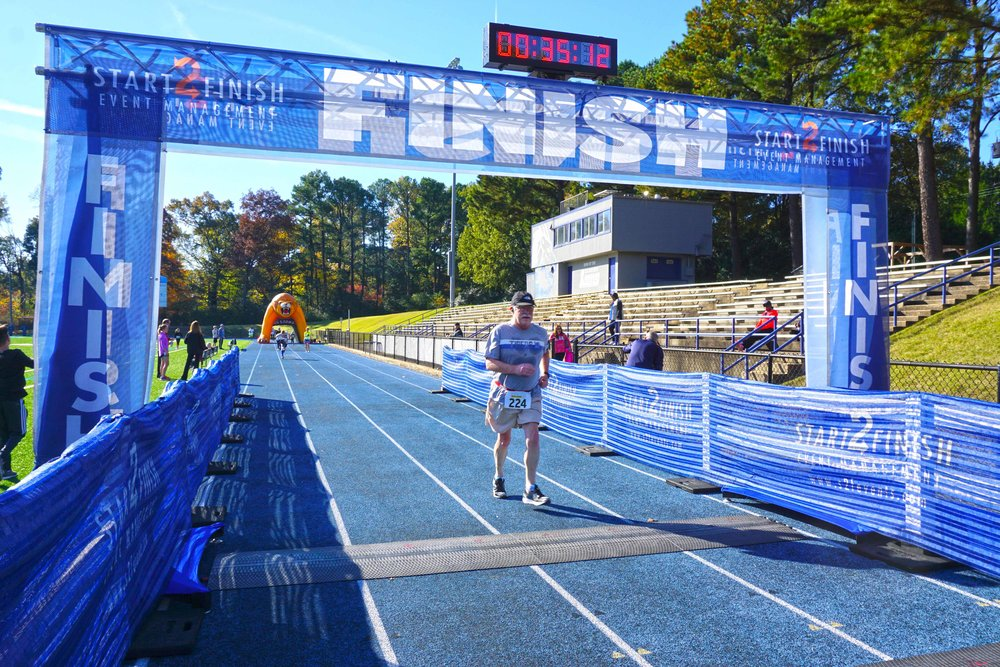 Nov17 HiM5kRace74.jpg
