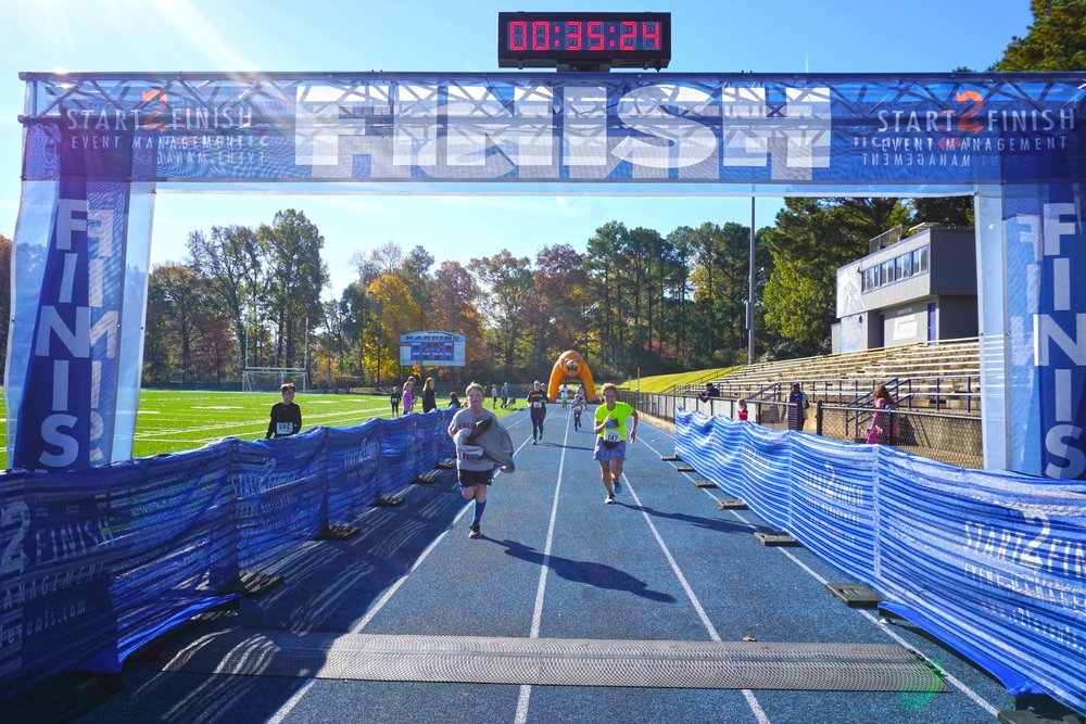 Nov17 HiM5kRace75.jpg