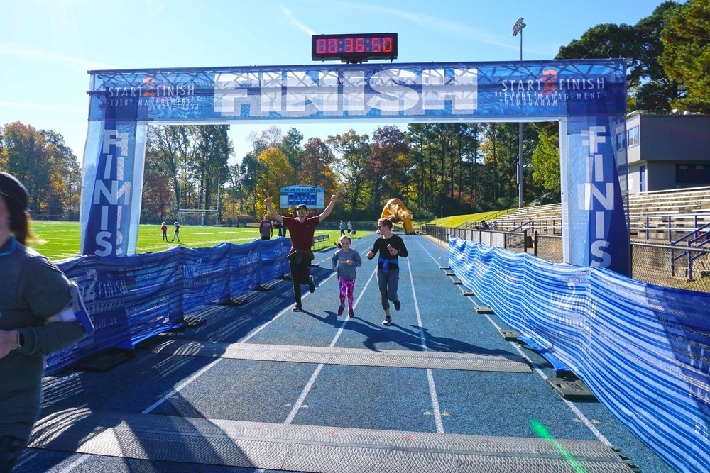 Nov17 HiM5kRace78.jpg