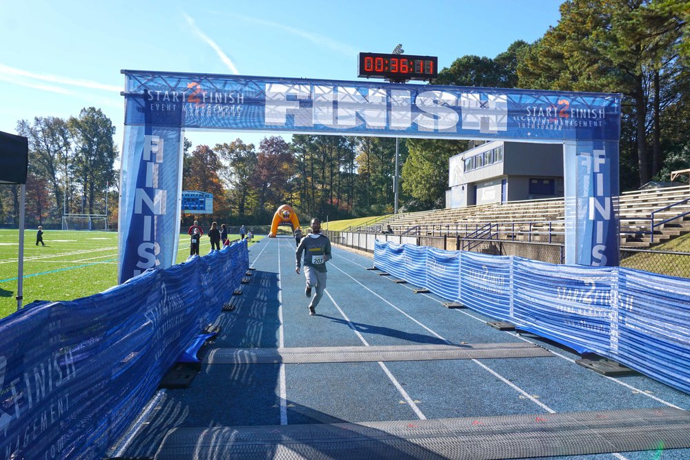 Nov17 HiM5kRace77.jpg