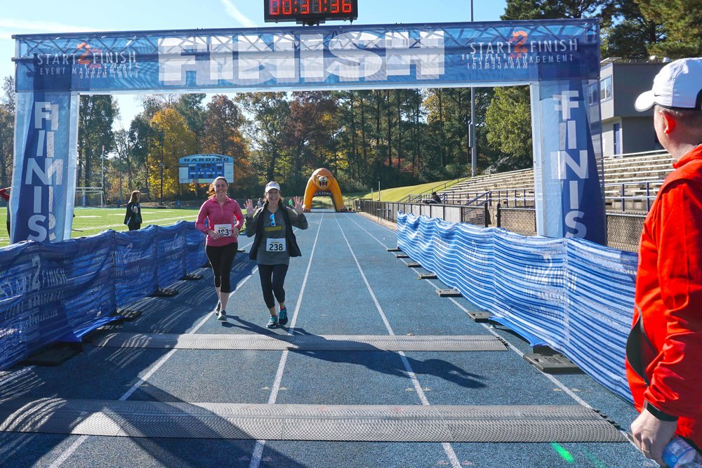 Nov17 HiM5kRace81.jpg