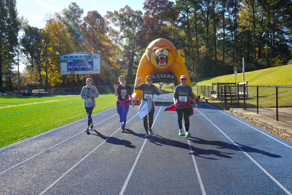 Nov17 HiM5kRace89.jpg