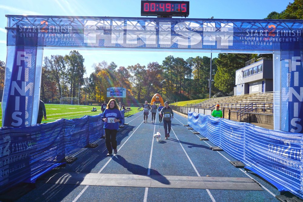 Nov17 HiM5kRace91.jpg