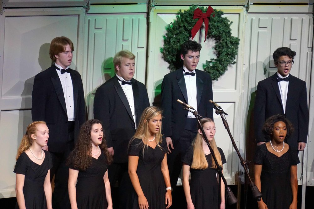 Dec3 ChorusChristmasConcertSmallEnsemble15.jpg