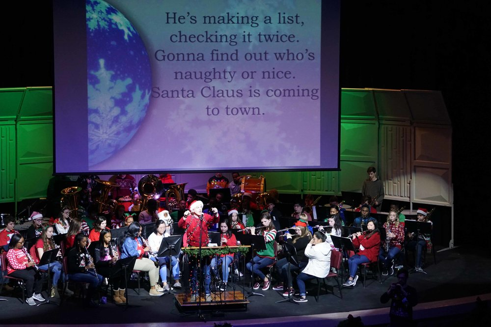 Dec7 SWE Sing-along01.jpg