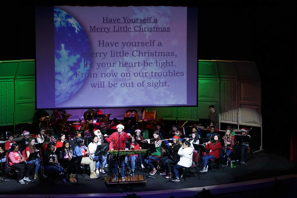 Dec7 SWE Sing-along10.jpg
