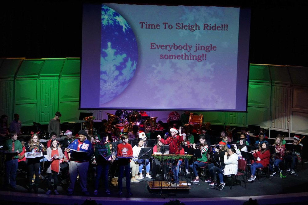 Dec7 SWE Sing-along19.jpg
