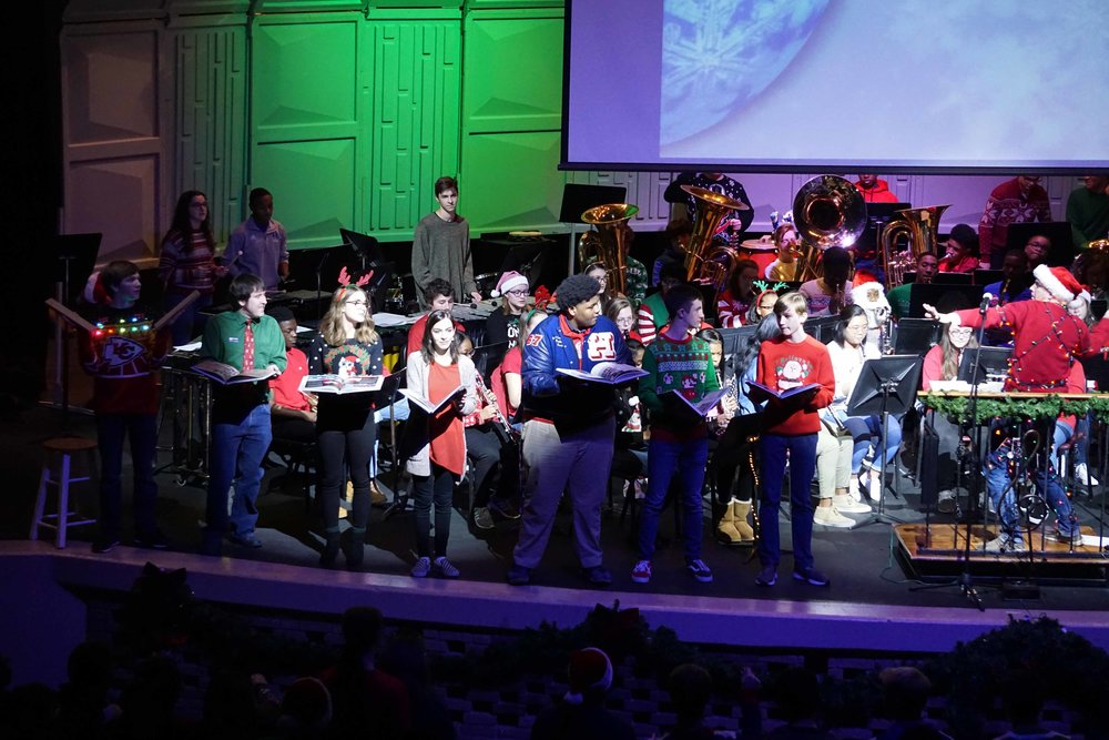 Dec7 SWE Sing-along20.jpg