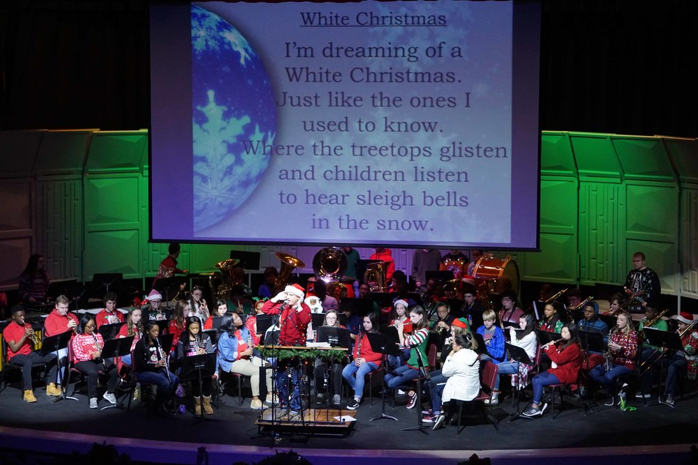 Dec7 SWE Sing-along24.jpg