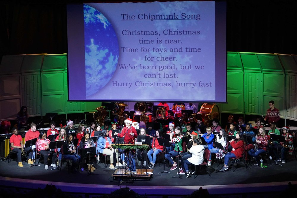 Dec7 SWE Sing-along28.jpg