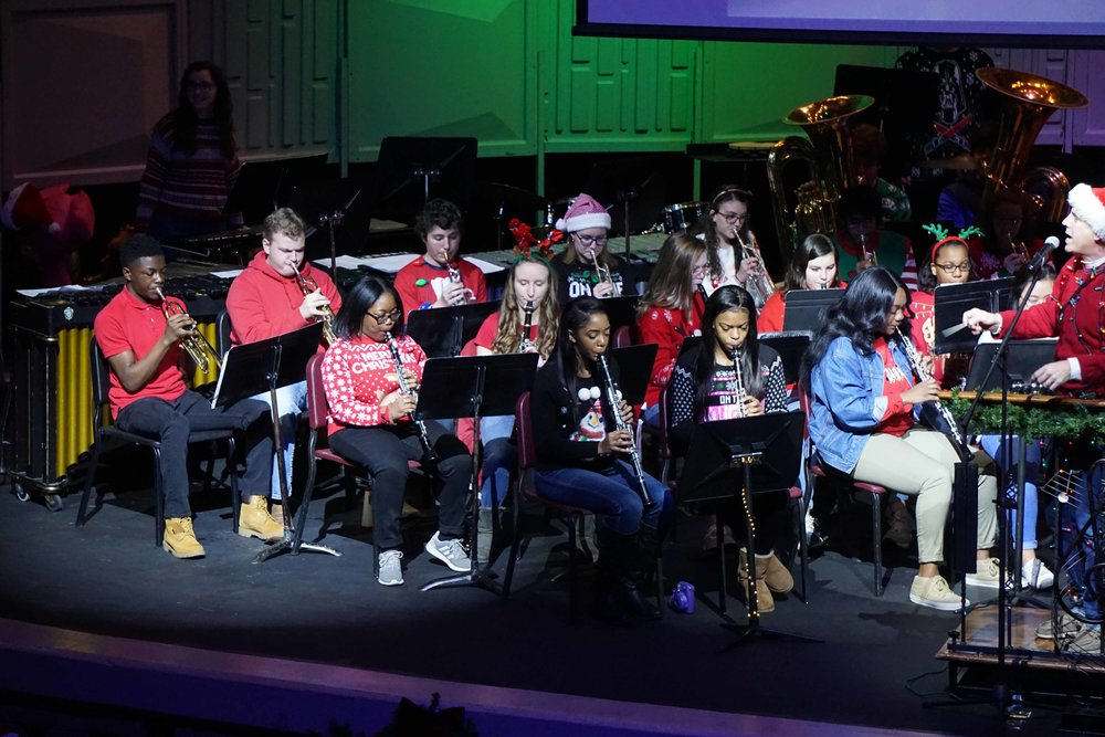 Dec7 SWE Sing-along31.jpg