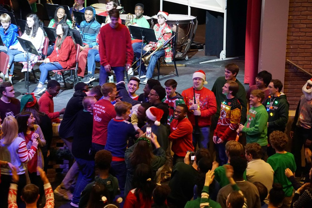 Dec7 SWE Sing-along41.jpg