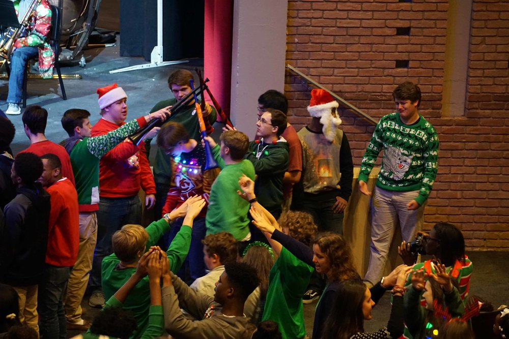 Dec7 SWE Sing-along42.jpg