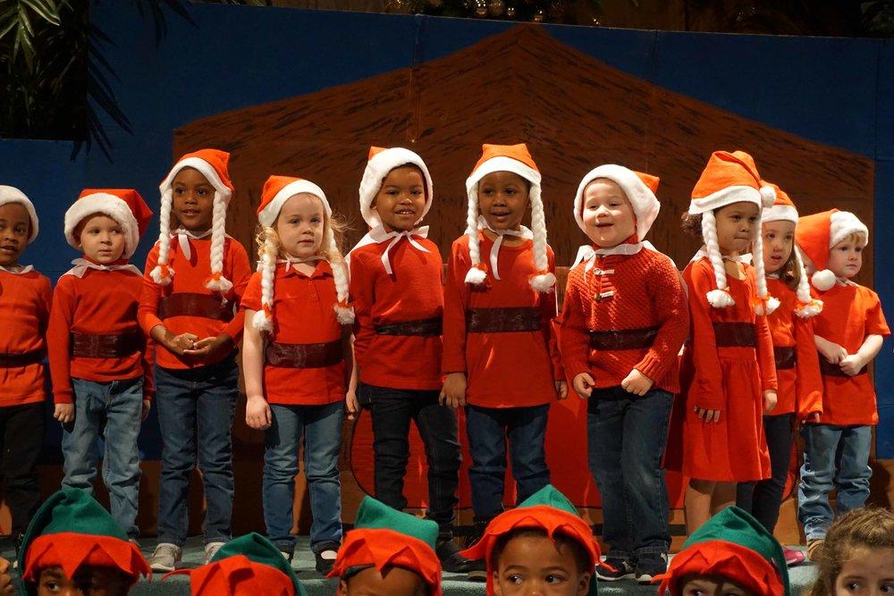 Dec13 WSLH ChristmasProgramJungle&OceanRooms18.jpg