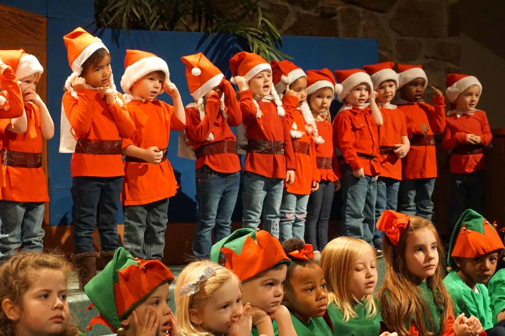 Dec13 WSLH ChristmasProgramJungle&OceanRooms26.jpg