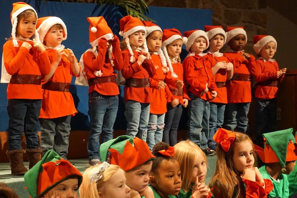 Dec13 WSLH ChristmasProgramJungle&OceanRooms25.jpg