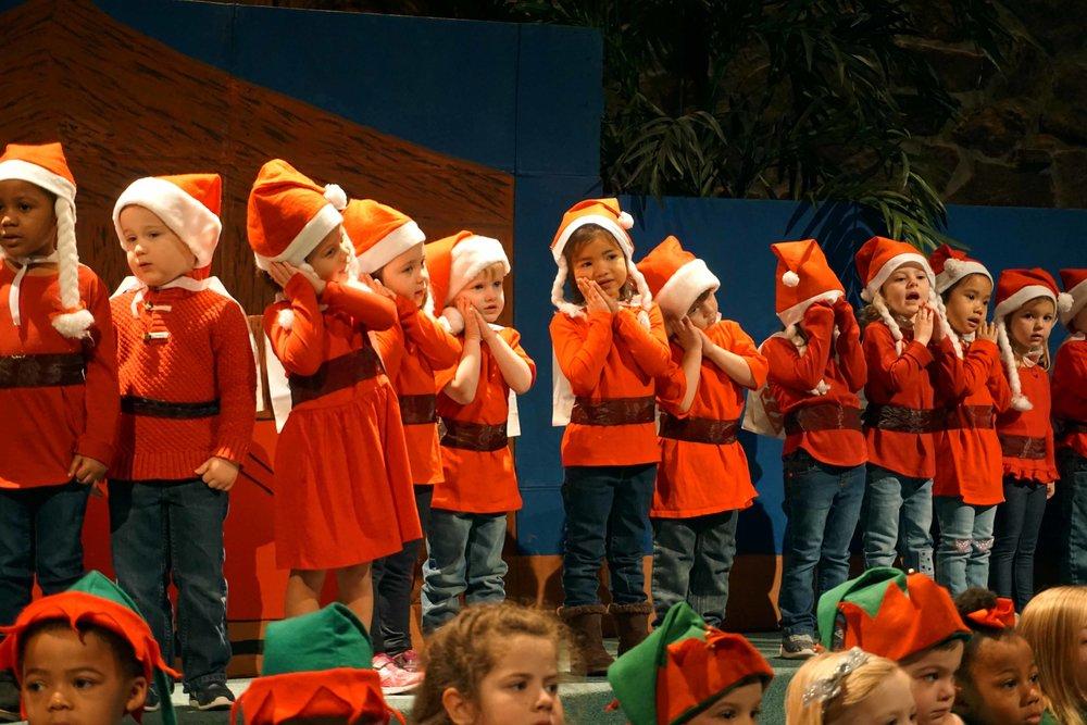 Dec13 WSLH ChristmasProgramJungle&OceanRooms27.jpg