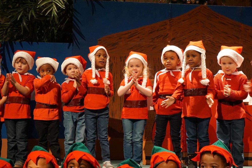 Dec13 WSLH ChristmasProgramJungle&OceanRooms29.jpg