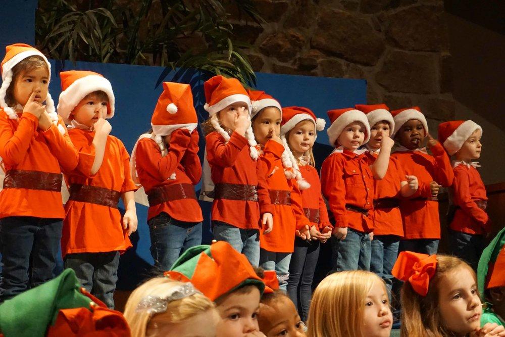 Dec13 WSLH ChristmasProgramJungle&OceanRooms31.jpg