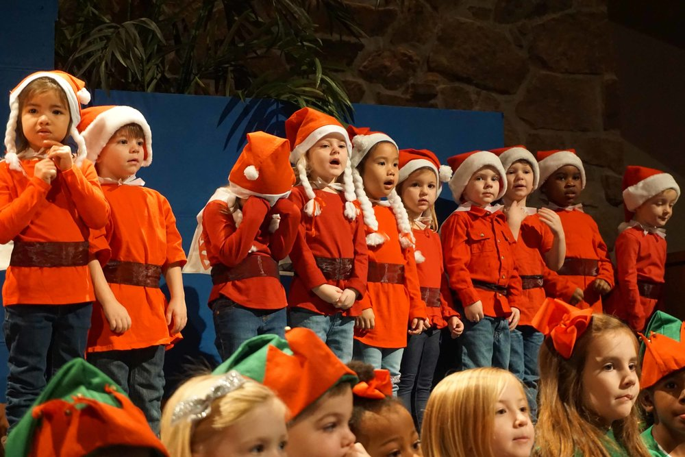Dec13 WSLH ChristmasProgramJungle&OceanRooms33.jpg