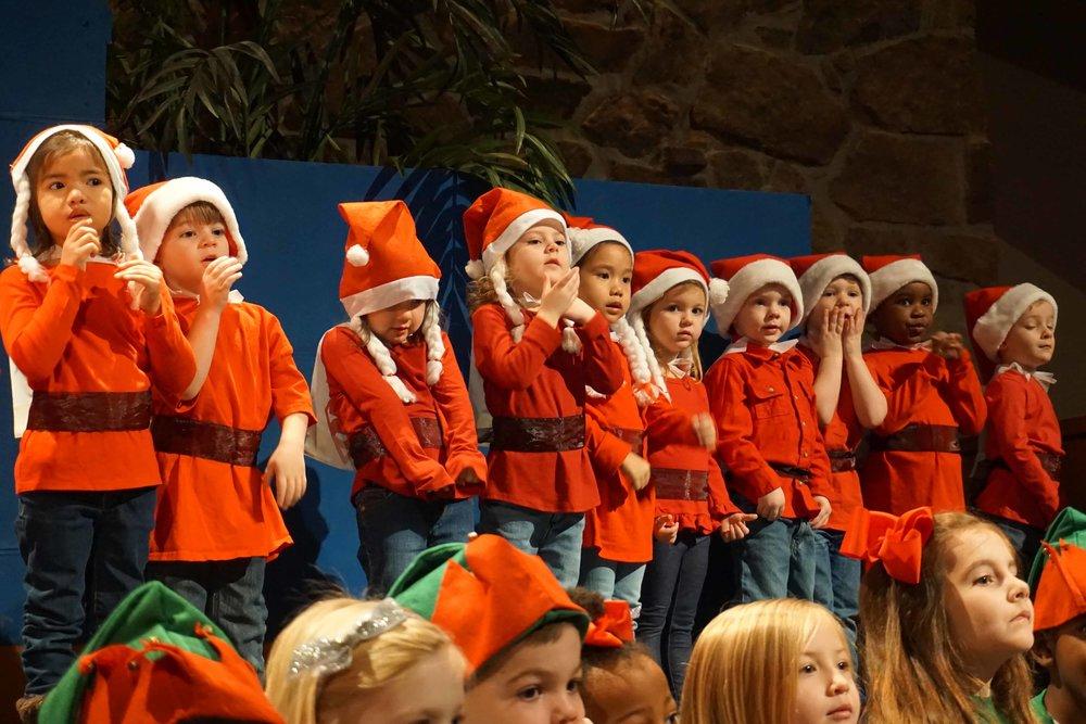 Dec13 WSLH ChristmasProgramJungle&OceanRooms32.jpg