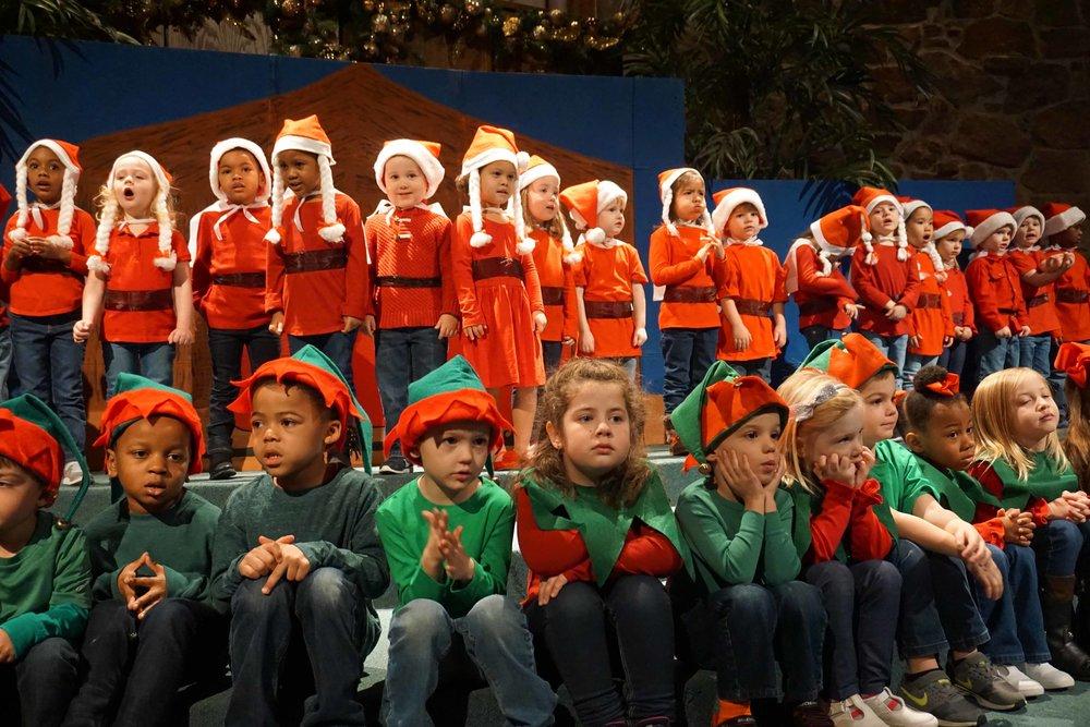 Dec13 WSLH ChristmasProgramJungle&OceanRooms34.jpg