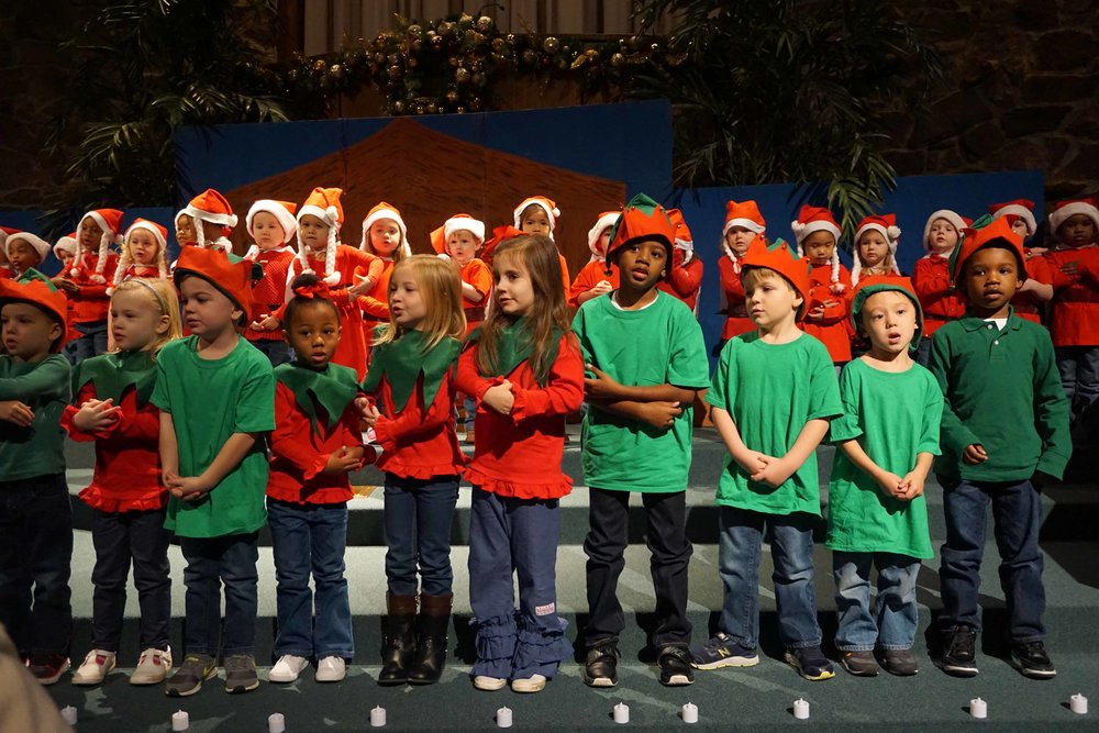 Dec13 WSLH ChristmasProgramJKjungle&OceanRooms41.jpg