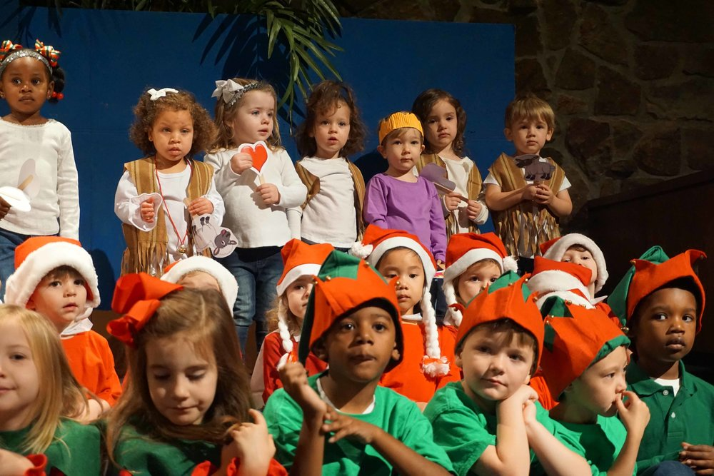 Dec13 WSLH ChristmasProgramTinyTravelers&HappyCamp46.jpg