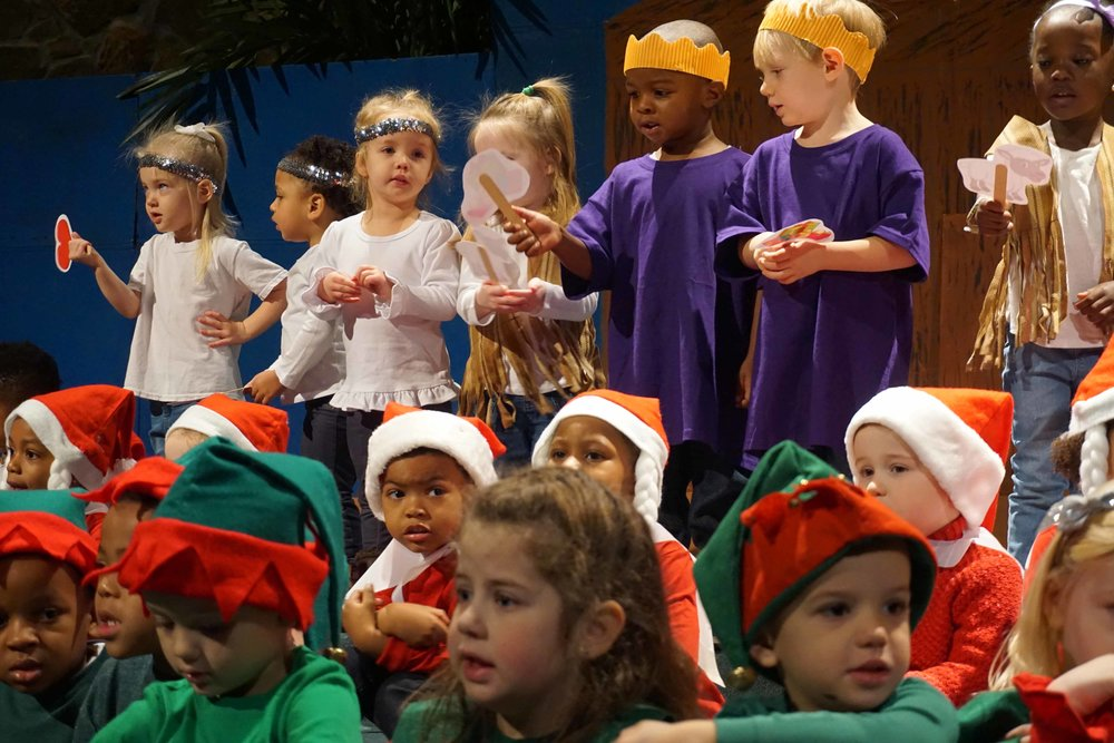 Dec13 WSLH ChristmasProgramTinyTravelers&HappyCamp54.jpg