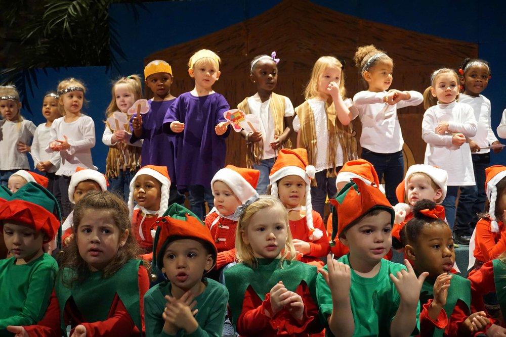 Dec13 WSLH ChristmasProgramTinyTravelers&HappyCamp57.jpg