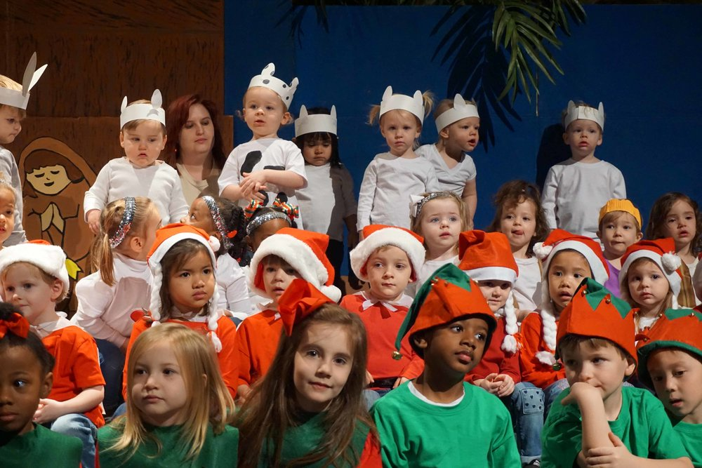 Dec13 WSLH ChristmasProgramTinyTravelers&HappyCamp68.jpg