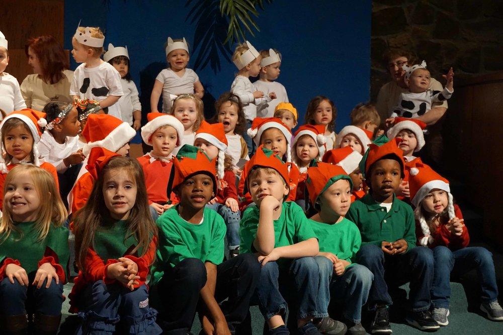 Dec13 WSLH ChristmasProgramTinyTravelers&HappyCamp77.jpg
